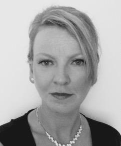 Susan Headshot BnW-TONAL